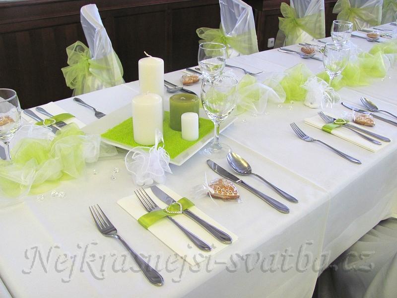 Wedding Market Cz Balicek S Vyzdobou Svatebni Tabule Pro 20 Nebo